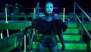 Na de kritiek: Rihanna biedt verontschuldigingen aan voor passage in modeshow
