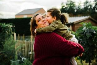 """Nadia (34) wint rechtszaak tegen universitair ziekenhuis na foute resultaten hielprik: """"En toch komen ze hier zeer goedkoop vanaf"""""""