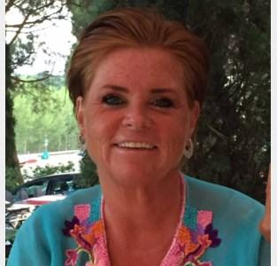Vriend van Mireille Gram veroordeeld voor belagen vader Tony en advocaat