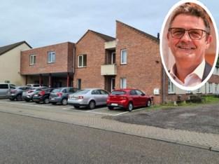 Eén jaar opvangcentrum voor asielzoekers: geen noemenswaardige problemen, maar burgemeester wil toch timing voor sluiting