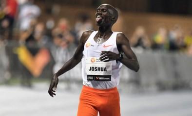 Twee keer atletiekgeschiedenis op één avond: oude wereldrecords op 5 en 10 kilometer sneuvelen