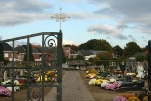 Alleen waar er liefde is, is er verdriet: twee 'Adieu'-concerten zondag in Destelbergen en Heusden