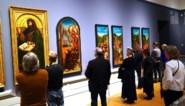 Gent dagvaardt verzekeraar: al voor 3 miljoen euro Van Eyck-tickets terugbetaald
