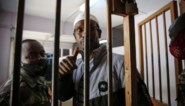 Twee mannen schuldig bevonden aan aanslag op Westgate in Kenia, derde vrijgesproken