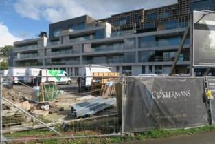 """Burgemeester pareert kritiek op bouwbeleid: """"Wij willen appartementen wel degelijk indijken"""""""