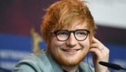"""Manager van Ed Sheeran over beruchte incident waarbij zanger snijwond opliep: """"Prinses Beatrice is een idioot!"""""""