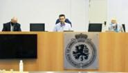 """""""Gekwakkel mag stoppen"""": commissie die fouten in corona-aanpak moet zoeken, vooral op zoek naar zichzelf"""