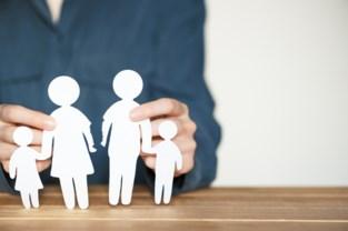 """Vader krijgt kinderen al 9 jaar niet te zien van hardleerse ex: """"Ze glijden steeds verder van me weg"""""""