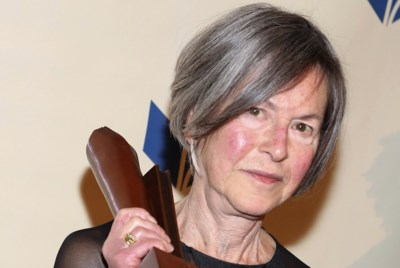 Een verrassende, maar veilige keuze: wie is de winnares van de Nobelprijs literatuur waar u nog nooit van had gehoord?