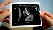 Om de 16 seconden komt een baby dood ter wereld