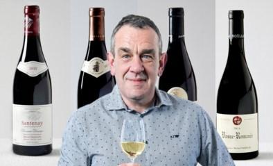 Bourgogne is een mijnenveld: onze wijnkenner helpt je de goede fles te kiezen