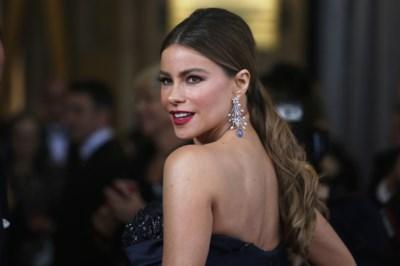 Best betaalde actrice voor het eerst geen filmster, maar loonkloof in Hollywood blijft: vrouwen verdienen helft van mannen
