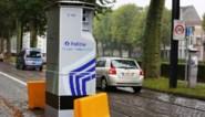 133 km/u waar je 70 mag: Gentse politie pakt meer dan 300 laagvliegers tijdens flitsmarathon