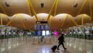 23.000 kuikens dood aangetroffen op luchthaven van Madrid