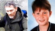 """""""Onomstotelijk bewijs dat Jos B. 11-jarige Nicky Verstappen heeft misbruikt en gedood"""""""