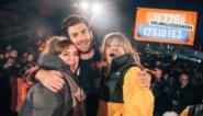 De Warmste Week laat Vlaanderen koud: voorlopig niet meer dan 200 initiatieven