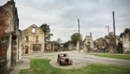 Mannen gefusilleerd, vrouwen en kinderen verbrand: na 76 jaar wordt het verhaal van Frans dorpje nog iets tragischer