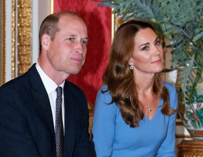 Waarom Kate Middleton weigerde om Kerstmis te vieren bij de Queen