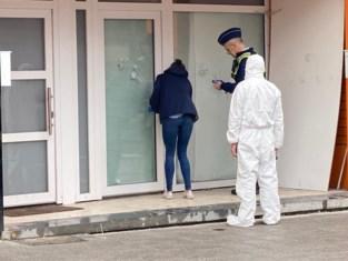 Verdachte opgepakt voor home invasion bij havenarbeider, mogelijk ook link met aanslagen drugsmilieu
