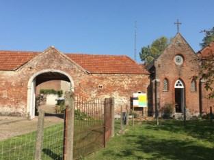Ferm opent zondag vijf Troostplekken in gemeente Kortenaken