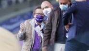 Waarom Anderlecht de miljoenen van Doku niet in de ploeg kan investeren en het er niet van moet dromen voor 2025 met Club Brugge te wedijveren