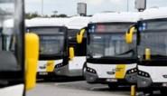 "Vakbonden boos: ""Chauffeurs van touringcars breken staking"""
