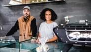Koppel brandt eigen koffie en opent bar Rush Rush in Zurenborg
