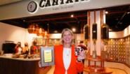 """Nieuwe koffiewinkel in shoppingcenter Zuid: """"Corona is voor ons een unieke kans"""""""