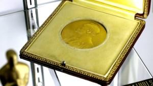 Wereldvoedselprogramma wint de Nobelprijs voor de Vrede