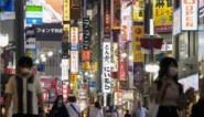 """Japan boekte wél succes met opsporen coronabesmettingen: """"Met jullie methode vind je de belangrijkste gevallen niet"""""""