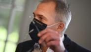 """Woonmaatschappij ging van miljoeneninvestering naar verplichte begeleiding van Vlaamse overheid: """"Hoogst uitzonderlijk"""""""