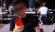 """Gewezen collega van 'Eveline' getuigt: """"Eerst kreeg ik naaktfoto's, dan stal hij mijn identiteit"""""""