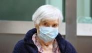 """Clara (89) is veroordeeld tot 10 jaar cel, maar mocht na uitspraak terug naar rusthuis: """"Ze zal hopelijk niet in cel hoeven te sterven"""""""