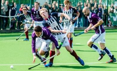 Drie duels in Belgian Men Hockey League worden uitgesteld wegens coronacrisis