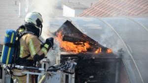 Nu al meer dodelijke woningbranden dan vorig jaar ondanks verplichting rookmelders