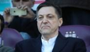 Dejan Veljkovic laatste keer ondervraagd: onderzoek Propere Handen wordt na twee jaar afgerond