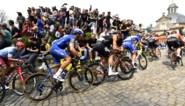 Geen Parijs-Roubaix, hoe zit het met de rest van de komende klassiekers?