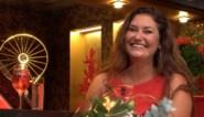 Eindelijk goed nieuws voor Xandee: zaterdag trouwt ze met haar grote liefde