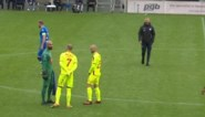 Steven Defour laat zich in oefenmatch meteen gelden: KV Mechelen klopt jong AA Gent
