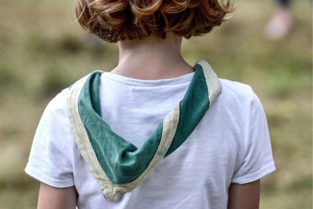 Regels voor jeugdwerk worden strenger: vanaf 12 jaar mondmasker verplicht bij binnenactiviteiten