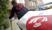 Bpost ontsloeg dit jaar al meer dan 500 werknemers