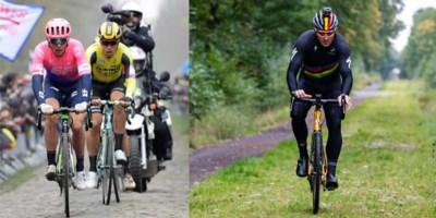 """Geen Parijs-Roubaix in 2020, na verkenning hoopte Johan Museeuw nog op aparte editie: """"Het zou dramatisch geweest zijn"""""""