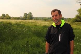 Raad voor Vergunningsbetwistingen geeft groen licht voor werken Schulensbroek