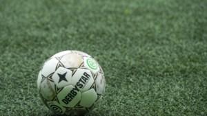 Drie spelers van Tsjechische nationale ploeg testen positief op corona aan vooravond van Nations League-duel