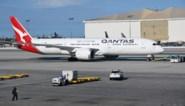 150 passagiers betalen tot 2.300 euro voor een vlucht naar nergens