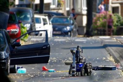 Verijdelde aanslag in Parijs door koppel uit Wilrijk gelinkt aan Iraans regime