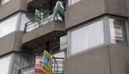 """""""Daarin willen mensen geen lockdown meer meemaken"""": Vastgoedprijzen swingen de pan uit, behalve voor één soort appartement"""