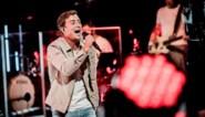 """Al vier extra shows voor Niels Destadsbader in Ghelamco Arena: """"De mensen willen ook weer buiten"""""""