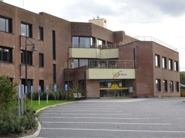 47 gevallen in 3 dagen in Sint-Lievens-Houten, zeker 36 medewerkers besmet in Ieper: aantal coronagevallen in Vlaamse woon-zorgcentra neemt weer fors toe