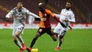 Turkije gaat opnieuw gelimiteerd aantal toeschouwers toelaten in voetbalstadions